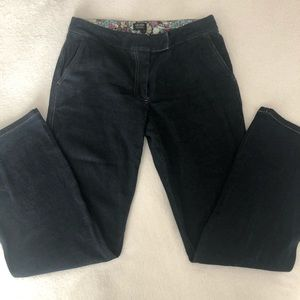 Nicole brand new size 10 great condition lady jean